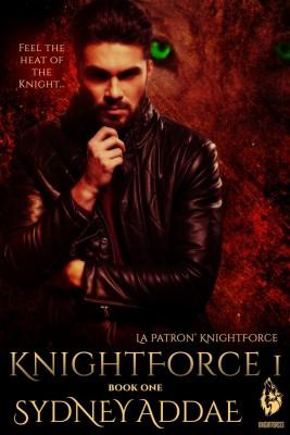 KnightForce 1